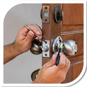 South San Francisco CA Locksmith Store South San Francisco, CA 650-271-9998